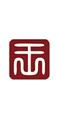 Institut für TCM und Tanztherapie- Heilungswege leben
